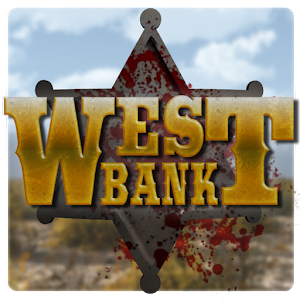 West Bank 3D for PC and MAC