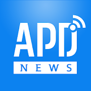APD News-Breaking Quality News
