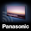 Panasonic TV Remote 2.30 APK for Android
