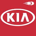 Kia Remoto icon