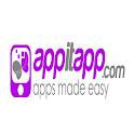 appitapp  viewer