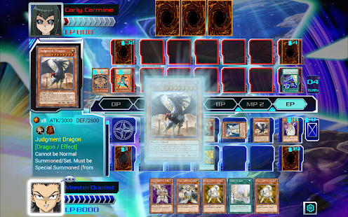 Download Yu-Gi-Oh! Duel Generation For PC Windows and Mac apk screenshot 6