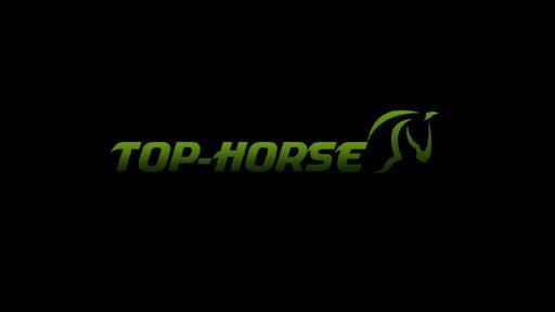 탑홀스 Tophorse
