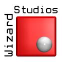 Fartroid logo