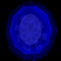 I'm Rich: Sapphire icon