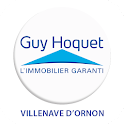 Guy Hoquet icon