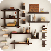 Wall Decorating Ideas Apps on Google Play