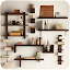Wall Decorating Ideas 1.0 APK for Android
