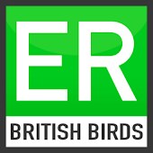 Easy Recorder British Birds