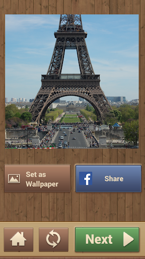 免費下載解謎APP|巴黎拼图 - 巴黎及法国的困惑 app開箱文|APP開箱王