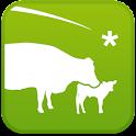 SmartDWS icon