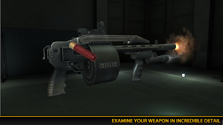 Gun Club Armory 1.2.0 screenshot 327512