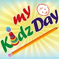 Free Download myKidzDay APK for Blackberry