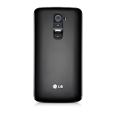 LG G2 For All
