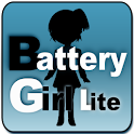 BatteryGirl(Lite) logo