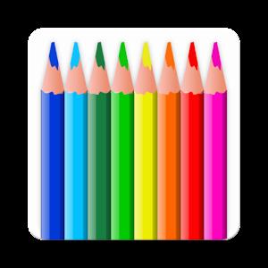 2015年9月2日Androidアプリセール ランチャーアプリ 「Next Launcher 3D」などが値下げ!