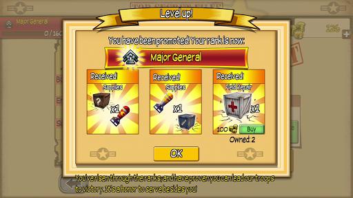 Hills of Glory 3D Free Europe 1.2.0.6670 screenshots 24