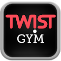 TWIST Gym icon