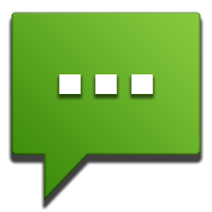 SMS Reminder Pro