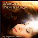 AUDIO|TEXT Dream Psychology icon