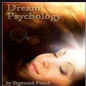 AUDIO TEXT Dream Psychology
