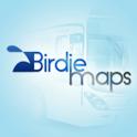 BirdieMaps icon