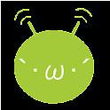 2chまとめサイトビューア – まとNavi logo