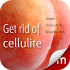 Get Rid of Cellulite icon