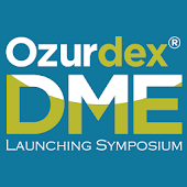 Ozurdex DME