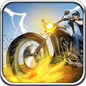 3D Bike Race - Moto Death Run icon