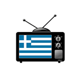 Greek TV Soundboard