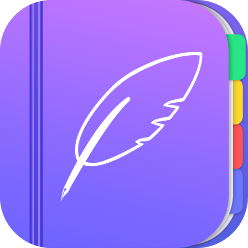 Planner Pro-Personal Organizer file APK for Gaming PC/PS3/PS4 Smart TV