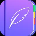 Planner Pro-Personal Organizer icon