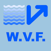 WVF-Water on the Venice Floor