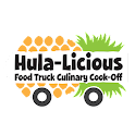 Hula-Licious