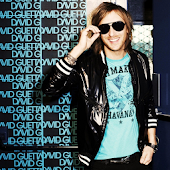 David Guetta All Lyrics