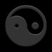 Zendroid: an AgileZen viewer