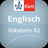 Klett Great! A2 Englisch