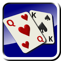 Solitaire 3.2