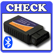 App Elm327 OBD Info APK for Windows Phone