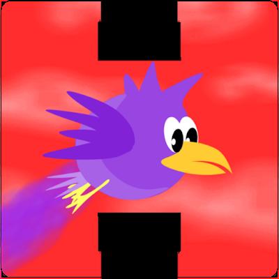 Farting Birds 3