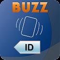 Buzz ID icon