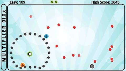 Swerve and Destroy Screenshot 3