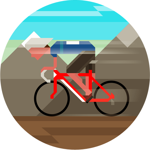 BikeComputer Pro APK Cracked Download