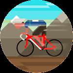 BikeComputer Pro 8.0.1 (Paid)
