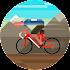 BikeComputer Pro 7.9.6 (Paid)