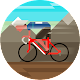 BikeComputer Pro v5.43