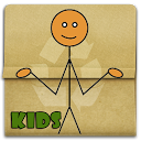 Learn to draw stick people APK