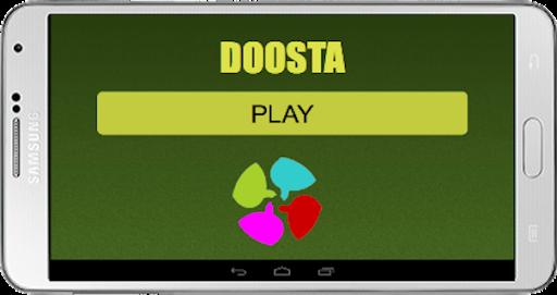 Doosta