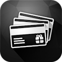 CardMate loyalty cards manager icon